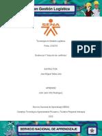 2104741_Evidencia_4_informe_Solucion_de_conflictos_J.Ortiz