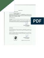 DOCUMENTOS VARIOS 2013 para curso.docx