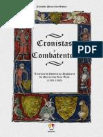 CRONISTASCOMBATENTES.pdf
