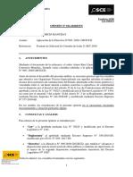 Opinión 102-2020 - CONSORCIO MANCHAY - Gastos Generales en el marco de la Directiva N° 005-2020-OSCE-CD.pdf
