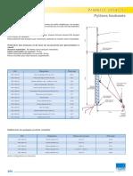 243876069-pylones-a-hauban-pdf.pdf