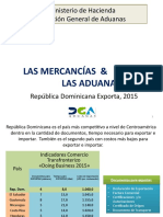 aduanas-PRESENTACION-COMO-EXPORTAR-A-CHINA.pptx
