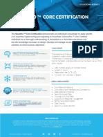 SnowProCoreCertification.pdf