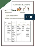volei y basquety modulo educacion fisica 2 periodo.pdf