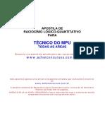 APOSTILA DE RACIOCÍNIO LÓGICO-QUANTITATIVO.pdf