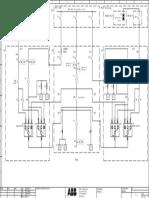 SLD_ABB_PWL_DPA_60-80_R_BCE_TP6