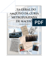 GUIA GERAL 2017 versão online.pdf