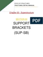 03-03_SUP-SB.pdf
