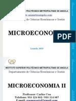 421758302-Microeconomia-II.pdf