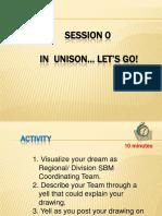 powerpointpresentation-sbm-apat-130608214101-phpapp01.pdf