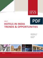 HVS study 2017.pdf