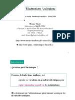 cours_v5[1].ppt