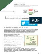 principes_regulation