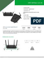 Datasheet-ONT-wifiber-121-ac-01.20 (1).pdf