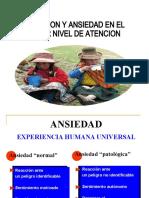 T1-_DEPRESION_Y_ANSIEDAD.pptx
