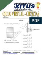 REPASO 5 - TRIGONOMETRÍA ADES