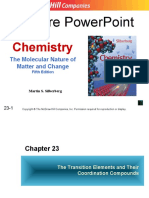chapter_23_powerpoint_5e
