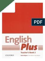 English_Plus_2_TB_www.frenglish.ru.pdf