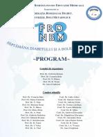 Program-Congres-FRDNBM-2020