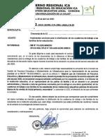 Orientaciones Entrega cuadernos de trabajo (1).pdf