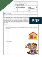 1603053280547_1ra guia 4to periodo Etica 5 A,B,C.pdf