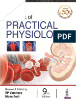 Textbook_of_Practical_Physiology110718.pdf