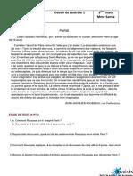 devoir-de-contrôle-n°1-math--2009-2010(mme-saad)