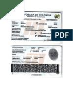 documentos para actualizacion impuestos-convertido (1).pdf