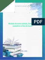 REVISTA-LUNA-IULIE-MODELE-DE-TESTE-INITIALE-FORMATIVE-SUMATIVE-SI-FISE-DE-LUCRU.pdf