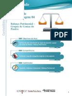 UA 04 - Balanço Patrimonial Passivo - Grupos de contas.pdf