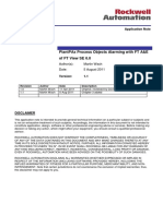 https___rockwellautomation.custhelp.com_ci_fattach_get_298623_0_filename_ProcessObjects+FT+A%26E+Configuration+V1.1.pdf