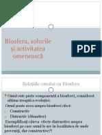 Biosfera-Solurile-Și-Activitatea-Omenească.pptx