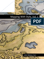 Mapping With Style, Volume 1.pdf