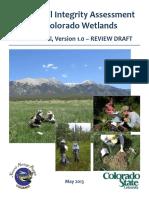 2013_Colorado_EIA_Field_Manual_-_Verion_1.0_REVIEW_DRAFT.pdf