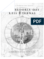 ____________ Mário Ferreira dos Santos - A Sabedoria Das Leis Eternas