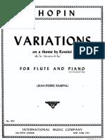 Cenerentola PIANO.pdf
