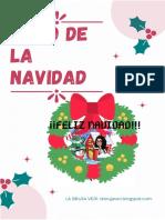Ho_ho_ho_El_libro_de_la_Navidad