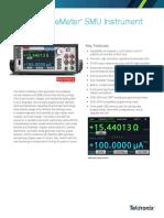 2450-Datasheet_1KW-60904-0