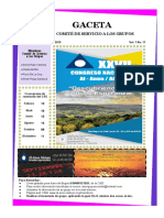 GACETA  17-2019..pdf JUNIO