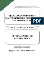 89001273 FUNDAMENTOS DE INFORMATICA.pdf
