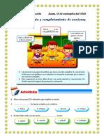 Comunicación 2do. Grado Primaria.pdf