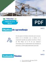 videochatsura1662.pdf