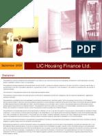 LICHousingFinanceNDRv21