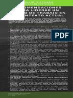Propuesta de trabajo CGR.pdf