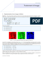 images_corrige.pdf