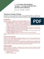 ImInfo_Corr_TD1.pdf