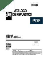 MT09_2015.pdf