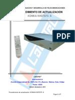 Procedimiento_de_actualización_KONKA_KHDT875-A-1