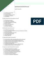 Questionário de Estilo da Persona.pdf