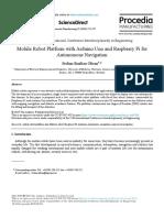 Mobile_Robot_Platform_with_Arduino_Uno_and_Raspber.pdf